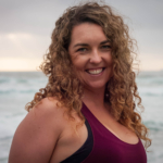 Kali Bliss Kundalini Yoga and Meditation Teacher in Encinitas, California