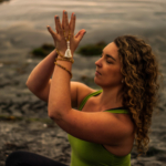Encinitas Yoga and Meditation Teacher | Kundalini Yoga | Kali Bliss Yoga Teacher